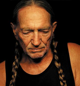 Willie Nelson, 10 Best Songs in 'Rock Band: Country Track Pack'