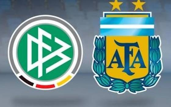 World Cup Final Pits Argentina Against Germany - 2014 World Cup Semifinals