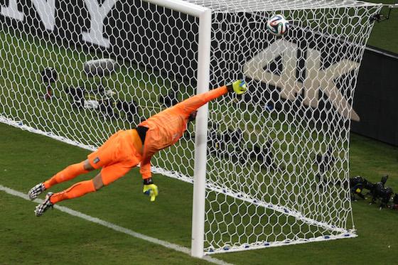 2014 World Cup Photos - England vs Italy | World Cup