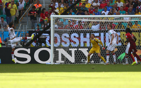 2014 World Cup Photos - Germany v Portugal: Group G - 2014 FIFA World Cup Brazil | World Cup