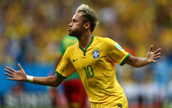 South America Takes Center Stage as Knockout Round Kicks Off | World Cup