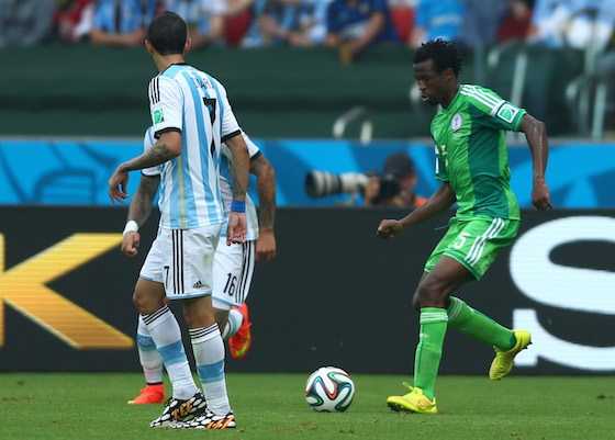 argentina vs brazil - photo #47
