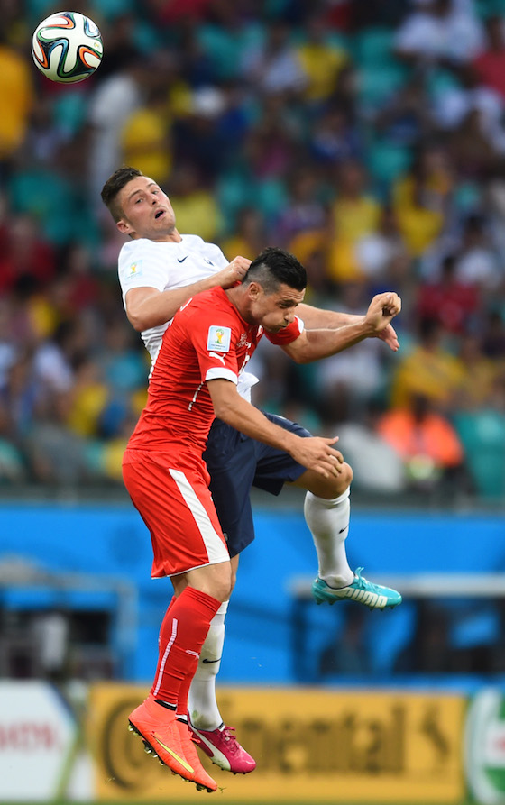 brazil vs switzerland - photo #33