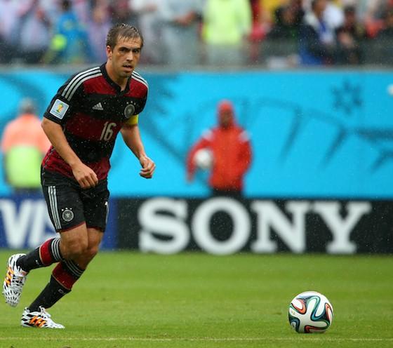 2014 World Cup Photos - USA v Germany: Group G - 2014 FIFA World Cup Brazil - 2014 FIFA World Cup Brazil | World Cup