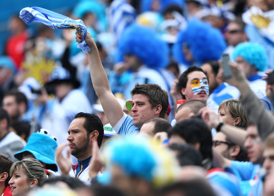 2014 World Cup Photos - Uruguay v England: Group D - 2014 FIFA World Cup Brazil | World Cup