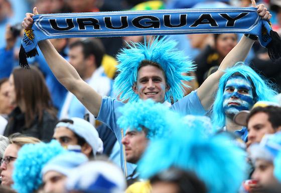 2014 World Cup Photos - Uruguay v England: Group D - 2014 FIFA World Cup Brazil | World Cup