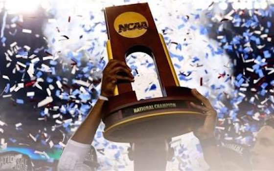 NCAA Tournament: Should Athletes Get Paid?