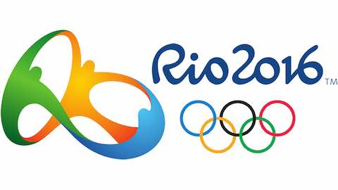Quiz: 2016 Summer Olympics Trivia