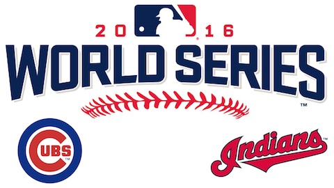 2016 World Series: A Fall Classic For The Ages