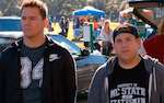 '22 Jump Street' Movie Review