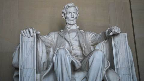 25 Facts About Abraham Lincoln
