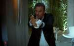 '3 Days to Kill' Movie Review