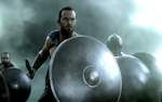 '300: Rise of an Empire' Movie Review