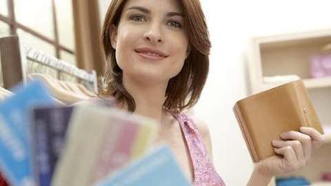 4 Things You Should Know About Choosing Your First Credit Card
