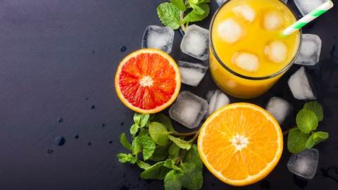 4 Ways to Bust out of a Juicing Rut