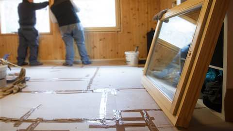 5 Green Home Improvements To Help Sell Your Home For More
