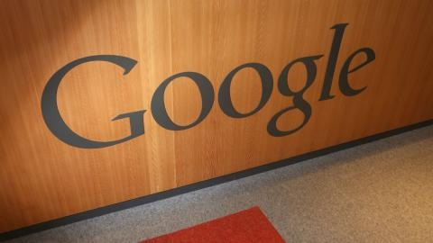 Google Wants You To Use Gmail To Pay Your Bills