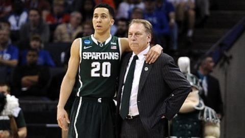 The Best Coach Left in NCAA Tournament