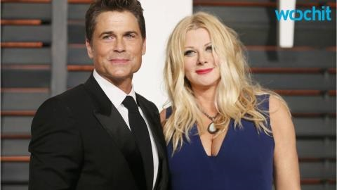 DirecTV Pulls Rob Lowe Ad Campaign After Complaint From Comcast