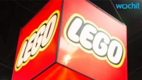 LEGO Unveils Final San Diego Comic-Con Exclusive Set