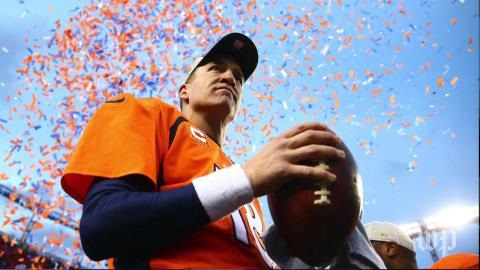 Super Bowl 50: Breaking Down the Carolina Panthers-Denver Broncos Match Up