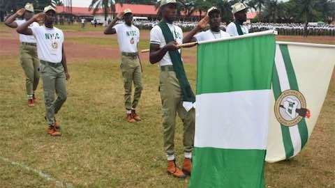 A Bridge to Nationalism in Nigeria