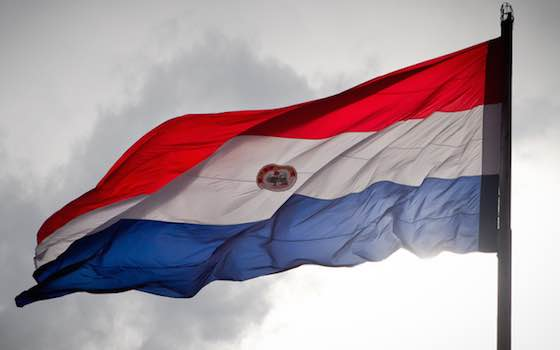 A Legacy of Violence: Impunity for Murdered Journalists Continues in Paraguay