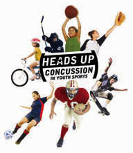Approximately 3.8 million sports-related concussions occur in the United States each year.