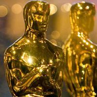 Academy Awards Oscar Nominations