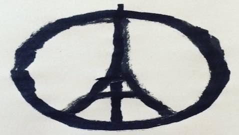 After Paris, France Contemplates a Reckoning