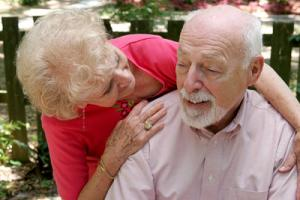 Alzheimer's Caregiving: Day-to-Day Challenges