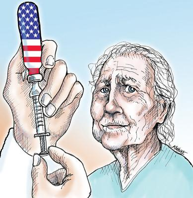 health-care plans for the elderly
