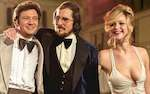 'American Hustle' Movie Review  | Movie Reviews Site