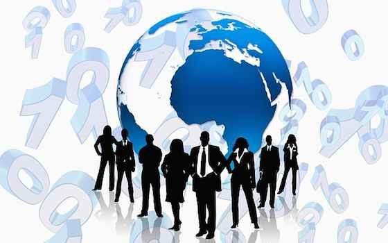 An Internet Governance Model for the 21st Century