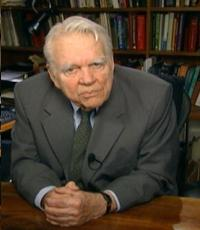 Andy Rooney, Andy Rooney CBS 60 Minutes, Andy Rooney writer humorist television personality
