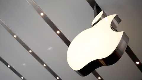 Apple & Nokia See Deeper Partnership