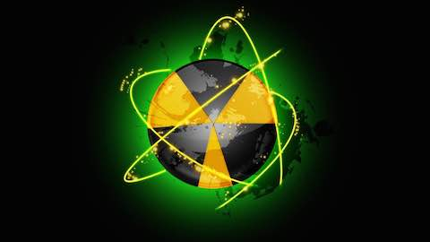 Assessing the Nuclear Non-Proliferation Regime