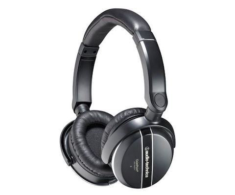 Best Noise-Canceling Headphones