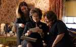 'August: Osage County' Movie Review