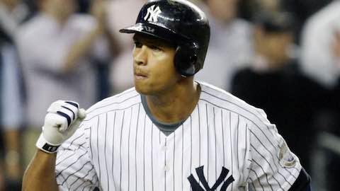 Best $100 Million Bargains in MLB History