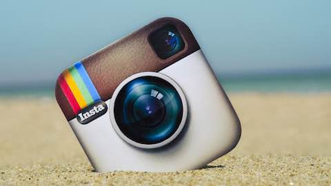 Instagram Do's and Don't's