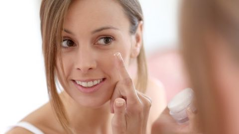 Dos and Don'ts of Healthier Skin