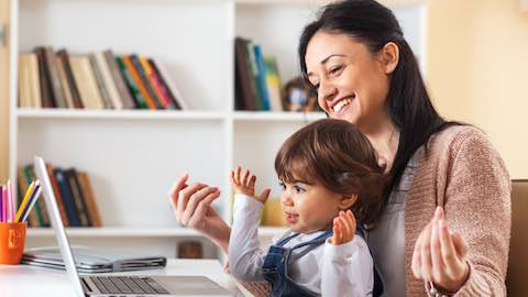 Best Parenting Advice Sites
