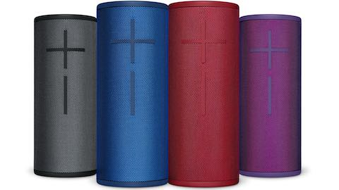 Best Water-Resistant Wireless Speakers