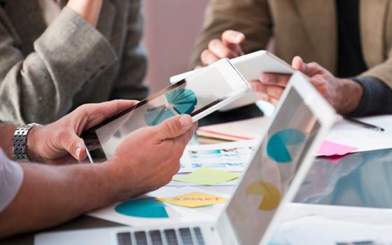 Big Data for Small and Medium Businesses