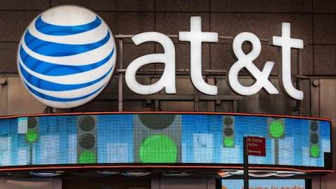 Bigger AT&T Is the Last Thing We Need