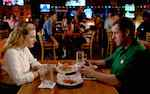 'Blended' Movie Review