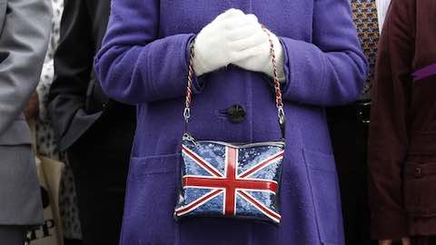 Brexit Effect On Women's Rights Under Scrutiny