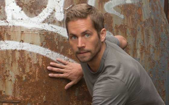 'Brick Mansions' Movie Review