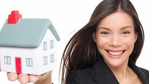 Busting First-Time Homebuyer Myths